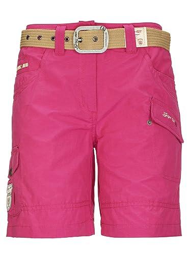 Outdoor-Shorts HIRA - NAVY G.I.G.A. DX 5dXwmTDt