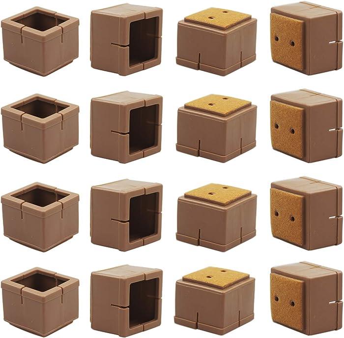 Top 10 125 Furniture Risers