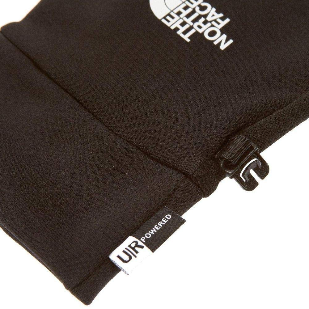 The North Face Etip Glove, TNF Black XS by The North Face (Image #3)