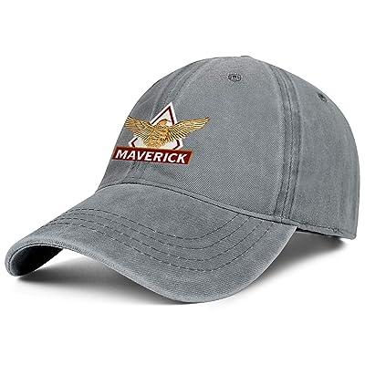 Los Nuyores Dad Hats
