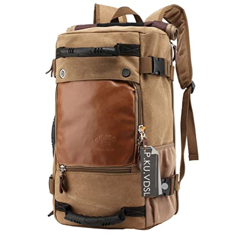 85ac3fbbfc Amazon.com  Hiking Daypacks