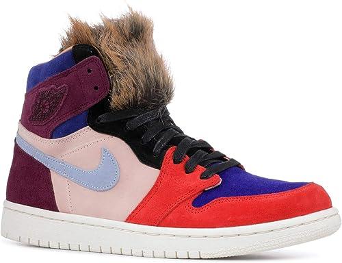 jordan high femme 1 chaussure air CordBex