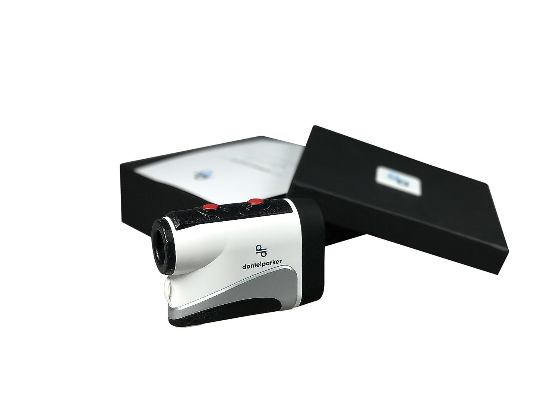 Entfernungsmesser Für Golfplätze : Golf entfernungsmesser test vergleich von lasern uhren