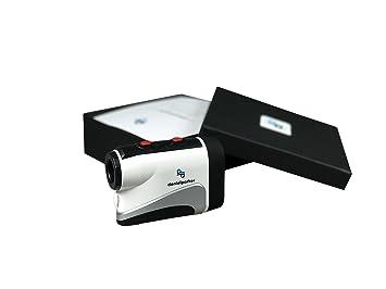 Golf Laser Entfernungsmesser Erlaubt : Laserentfernungsmesser für den golfplatz u das sollten sie