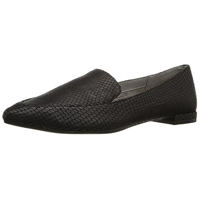 Aerosoles Women's Girlfriend Slip-on Loafer | Loafers & Slip-Ons