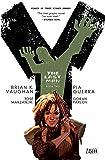 Y The Last Man - Volume 2