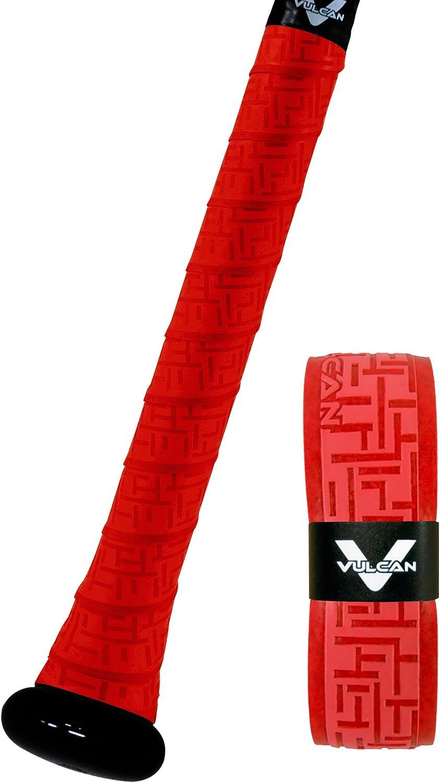 Vulcan Apocalypse//Ultra Light 0.50/mm Ultra Light Bat Grip