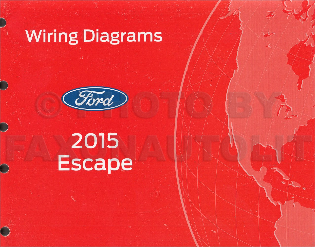 2015 Ford Escape Wiring Diagram - Center Wiring Diagram learned-external -  learned-external.iosonointersex.it | 2015 Ford Escape Wiring Cdc35 |  | iosonointersex.it