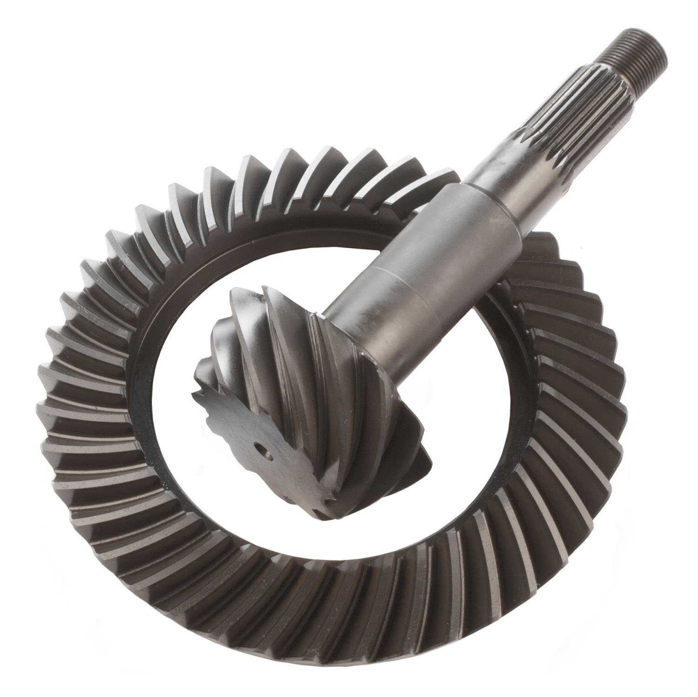 Richmond Gear GM82C373 Excel Ring/Pinion Gear Set (8.2/3.73)