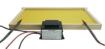 apiformes Transformador löter, para soldar paredes de medio 230 V/24 V/60