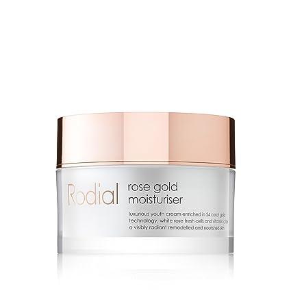 Rodial Hidratante Rosa Oro 1.7oz (50ml)