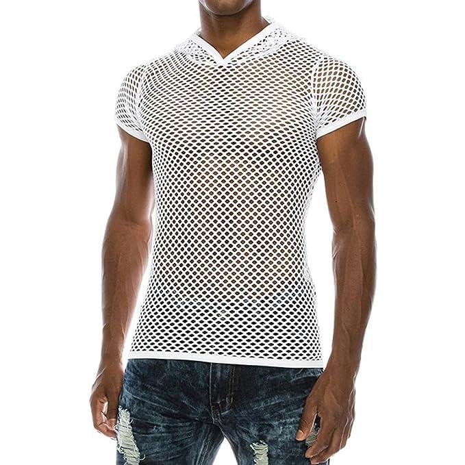 reputable site c6528 c6ffc 9f1254f44 magliette estive uomo - promozionecellole.it