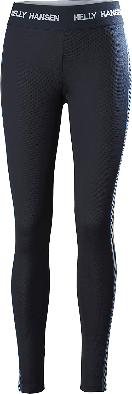 Helly Hansen Women's HH Lifa Baselayer Pant