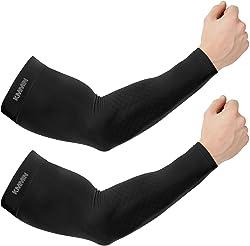 KMMIN UV Protection Arm Sleeve