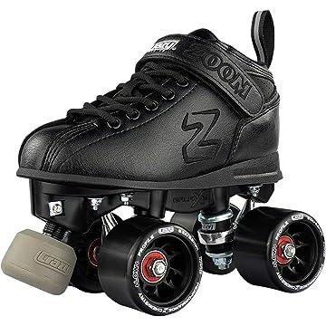 buy Crazy Skates Zoom