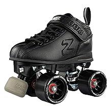 Crazy Skates Zoom