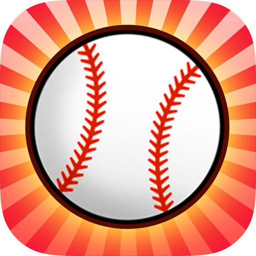 Homerun Ball Free Baseball Challenge