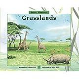 Grasslands (About Habitats)