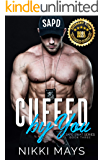 Cuffed by You (SAPD SWAT Series Book 3)