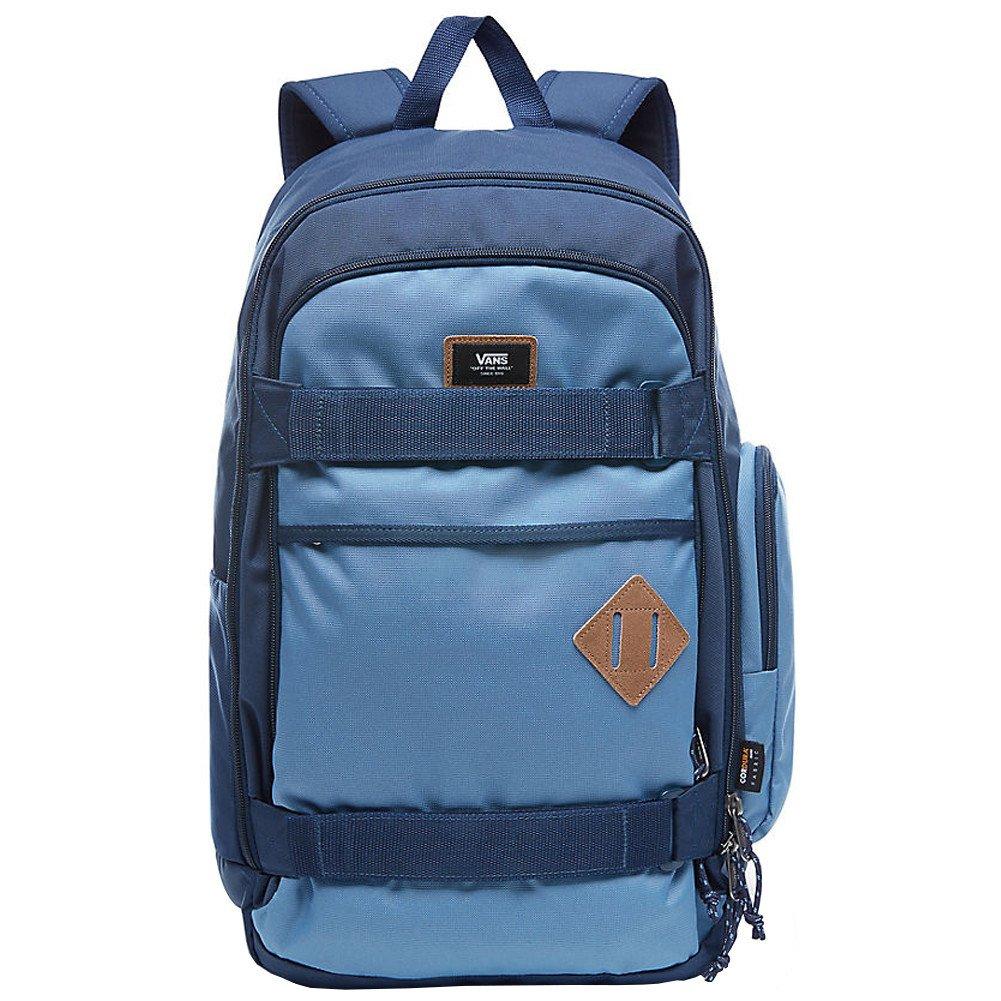 8f875bc8c746d Vans Snow Camo Backpack | Sante Blog