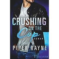 Crushing on the Cop: Roman: 2