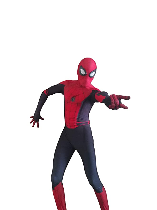 CosplayLife Far from Home (XS)