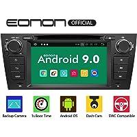 eonon GA9365 Android 9 fit E90 E91 E92