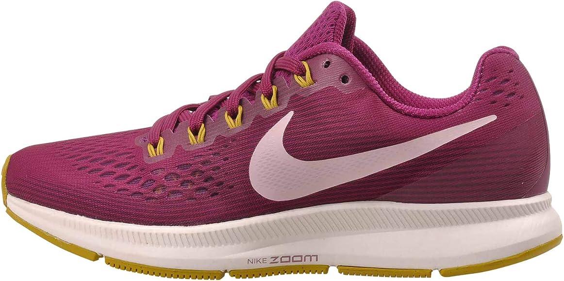 Nike Womens Air Zoom Pegasus 34 Running