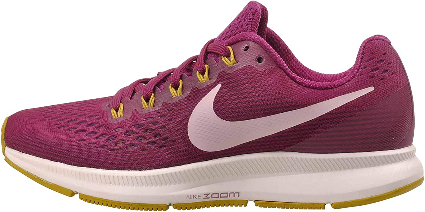 nike shoes price in dollars