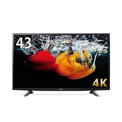 4K対応 HDR対応 TV