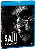 Saw Legacy con Card Tarocco  (Blu-Ray)