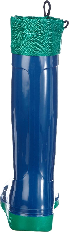 Romika Bobby 02001 593 Botas de Agua para ni/ños
