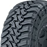 Toyo Tire Open Country M/T Radial Tire  - 37/13.50R18