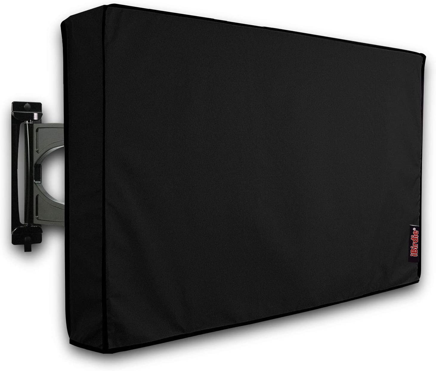Outdoor Waterproof and Weatherproof TV Cover for 50 inches TV