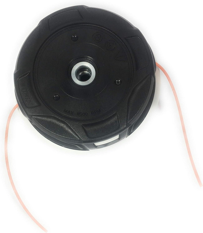 Stihl Autocut C26–2, 1Pieza, 40027102169