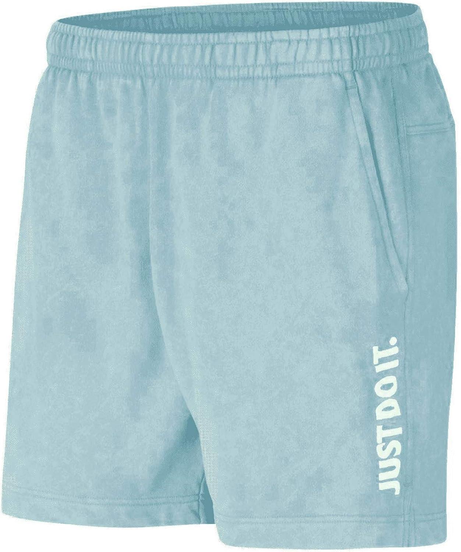 Nike JDI - Pantalones cortos: Amazon.es: Ropa y accesorios