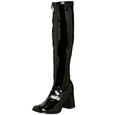 Funtasma by Pleaser Women s Gogo-300 47adb3a9b63c
