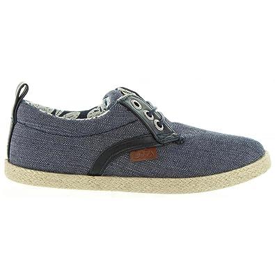 Zapatos de Niño LOIS JEANS 60044 jeans Talla 33 xx6gFlc