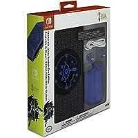 Nintendo Switch Starter Kit - Zelda She(EU) (Nintendo Switch)