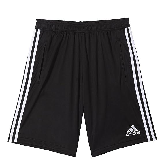 adidas Condivo 14 Training - Pantalón Corto para Hombre: Amazon.es ...