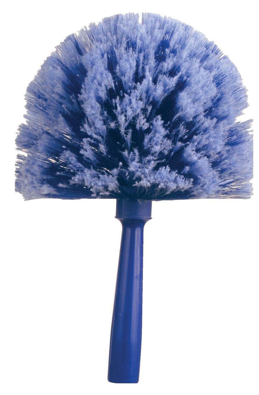 Ettore Products Cobweb Brush 48220