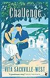 Challenge (Virago Modern Classics)