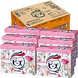 【ケース販売】フレグランス ニュービーズ フラワーリュクスの香り 洗濯洗剤 粉末 大容量 1.41kg×6個