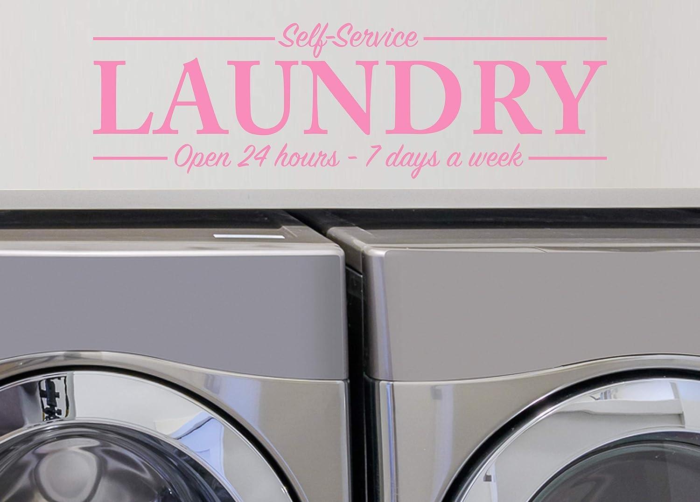 Story of Home LLC autoservicio lavandería Abierta 24 Horas 7 días ...