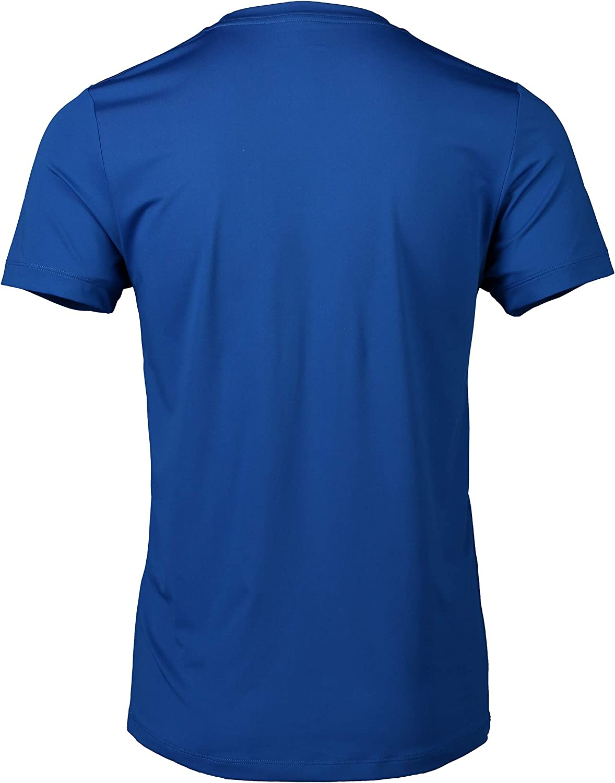 Camiseta Unisex Adulto POC Essential Enduro Light tee