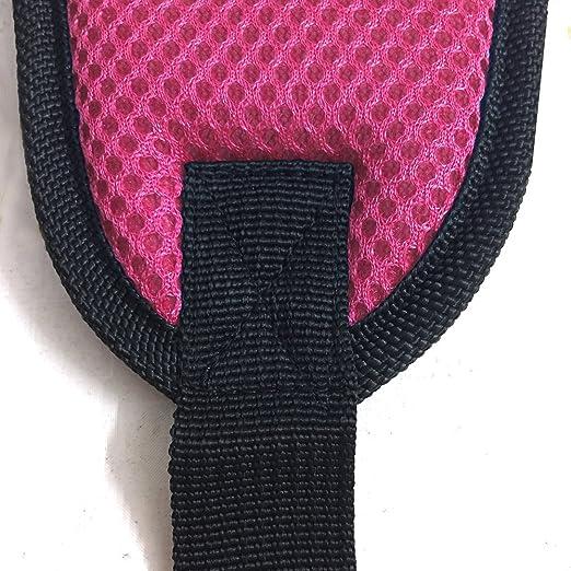 Amazon.com: ZARACT - Cinturón de seguridad para bebé con ...