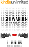 Lightwarden (Darkdusk Book 1)
