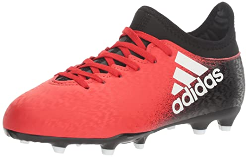 752162baf5ecd5 adidas Performance Kids  X 16.3 Firm Ground Soccer Cleat