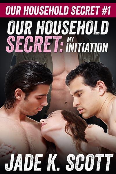 the six figure erotica author how i make six figures self publishing erotica english edition