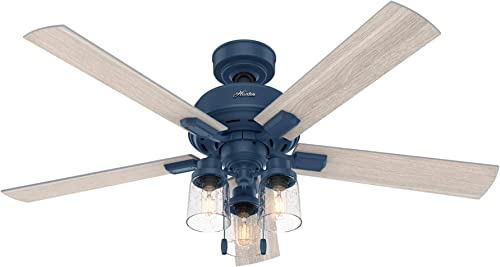 Hunter Fan Company 50310 Hartland Ceiling Fan